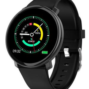 ΙΝΤΙΜΕ Smartwatch M31