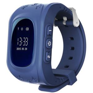 INTIME GPS Παιδικό ρολόι χειρός IT-023