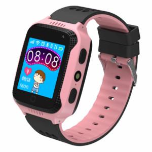 INTIME GPS Παιδικό ρολόι χειρός IT-027