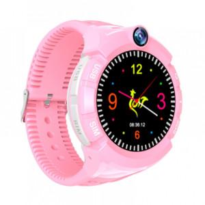 INTIME GPS Παιδικό ρολόι χειρός IT-028