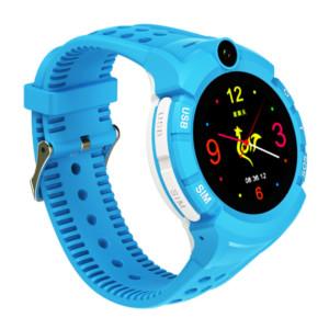 INTIME GPS Παιδικό ρολόι χειρός IT-029