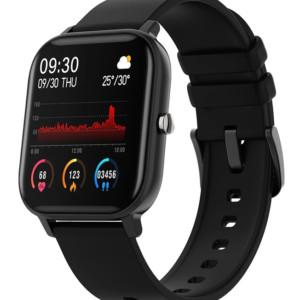 ΙΝΤΙΜΕ Smartwatch P8