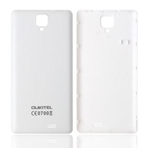 OUKITEL Battery Cover για Smartphone K4000 Pro