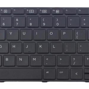 Πληκτρολόγιο για HP ProBook 450 G4 455 G4 470