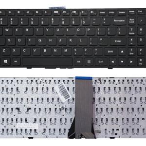 Πληκτρολόγιο για Lenovo G50