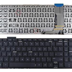 Πληκτρολόγιο για HP Envy 17-J000