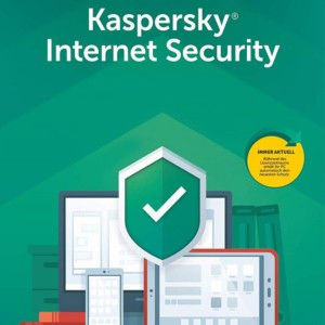 KASPERSKY Internet Security KL1939FBAFS-20FFPMAG
