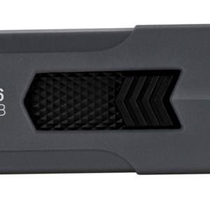 IMATION USB Flash Drive Iron KR03020021