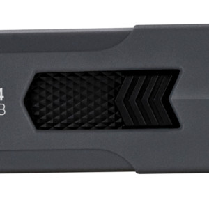 IMATION USB Flash Drive Iron KR03020023