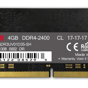 IMATION Μνήμη DDR4 SODIMM KR13080002DR