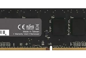 IMATION Μνήμη DDR4 UDIMM KR13080008DR