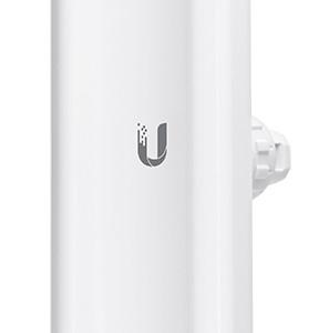 UBIQUITI Access point LAP-GPS