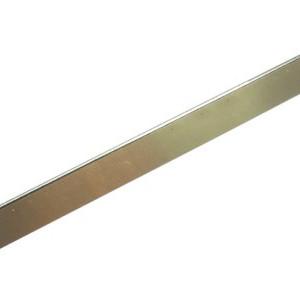 Ανταλλακτικό για TONER - Wiper Blade - για LEXMARK T650