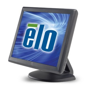 ELO used Touch Οθόνη 1515L LCD-TFT