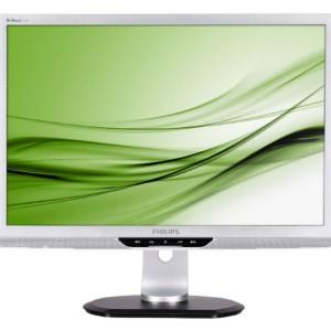 PHILIPS used οθόνη 220P2 LCD