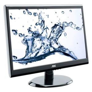 Used Οθόνες PC