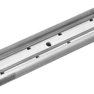 YLI ELECTRONIC Στήριγμα πλάκας μαγνήτη τύπου I MBK-280I