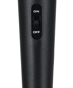 Μικρόφωνο MIK-0001