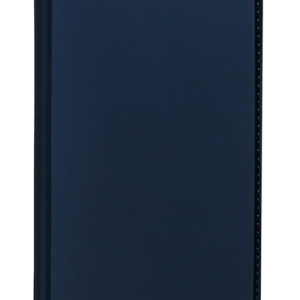 POWERTECH Θήκη Βook Elegant MOB-1422 για Xiaomi Redmi 8A