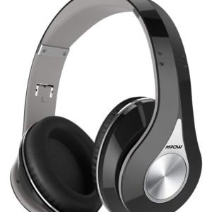 MPOW bluetooth headphones 059