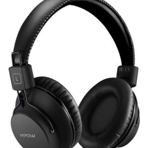MPOW bluetooth headphones Η1 MPBH142AD