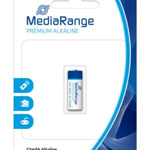 MEDIARANGE Premium Αλκαλική μπαταρία A23/6LR23