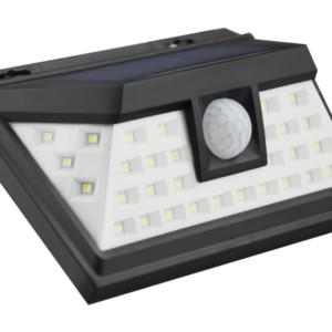 POWERTECH LED Προβολέας ODS-34L5W65 5W