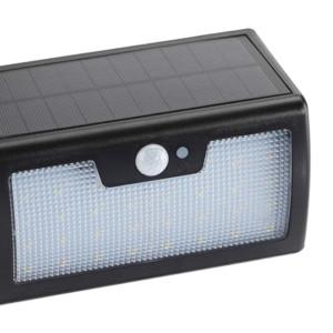 POWERTECH LED Προβολέας ODSP-40L6W65 6W
