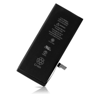 High Copy Μπαταρία για iPhone 7