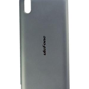 ULEFONE Battery Cover για Smartphone Paris Lite