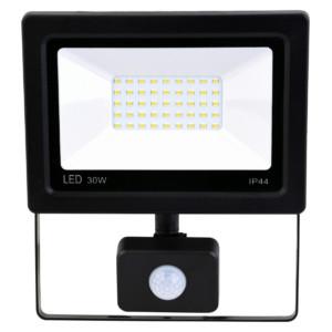 POWERTECH LED Προβολέας PRPIRS-30W65 30W