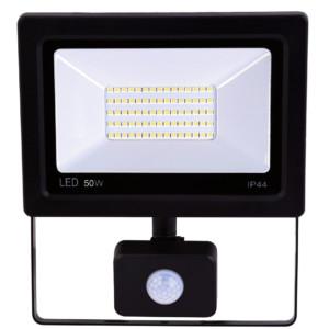 POWERTECH LED Προβολέας PRPIRS-50W65 50W