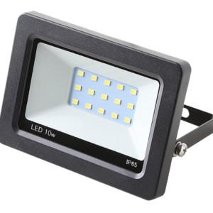 POWERTECH LED Προβολέας PRWOS-10W65 10W