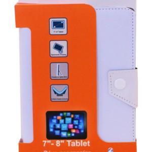 POWERTECH Universal θήκη και βάση για Tablet 7-8 inch