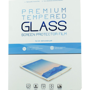 Tempered Glass για Tablet