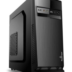 POWERTECH PC Case PT-770