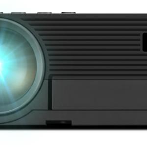 POWERTECH Projector PT-829