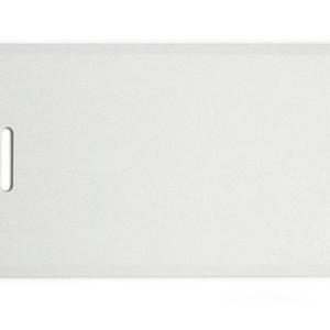 PAILI Κάρτα ελέγχου πρόσβασης PVA-ID-01