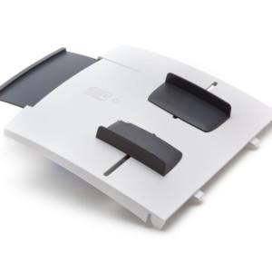 Συμβατό ADF Input Tray για HP