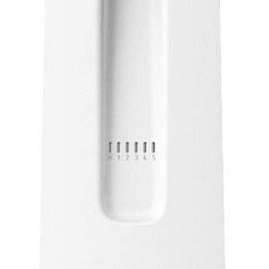 MIKROTIK Access Point RBOmniTikG-5HacD