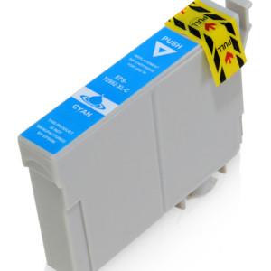 Συμβατό Inkjet για EPSON T2992 XL