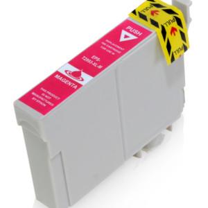 Συμβατό Inkjet για EPSON T2993 XL