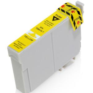 Συμβατό Inkjet για EPSON T2994 XL