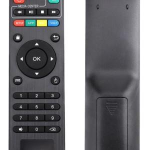 Τηλεχειριστήριο RM-PENDO για TV Βox X8 Mini/Χ96 Mini/X96 Max