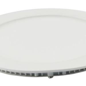 POWERTECH LED Panel RRP-20518W3