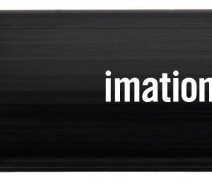 IMATION USB Flash Drive OD16 RT02160032