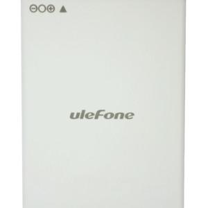 ULEFONE Μπαταρία αντικατάστασης για Smarphone S7
