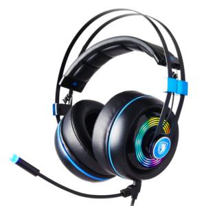 Ακουστικά - Μικρόφωνα PC