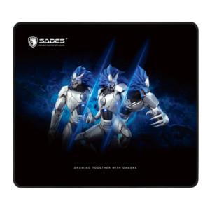 SADES Gaming Mousepad SA-P2 Frost