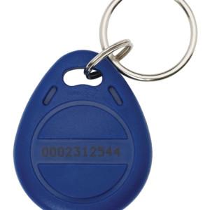SECUKEY Key tag ελέγχου πρόσβασης SCK-SKEY1